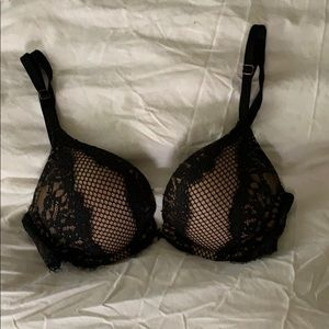 Victoria's Secret Bombshell Bra 32B